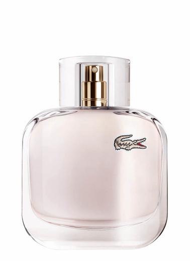 Lacoste Eau De Lacoste Elegant EDT 50 ml Kadın Parfüm Renksiz